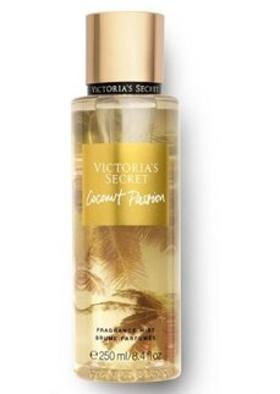 Victoria's Secret Victoria'S Secret Coconut Passion Body Mist 250 Ml