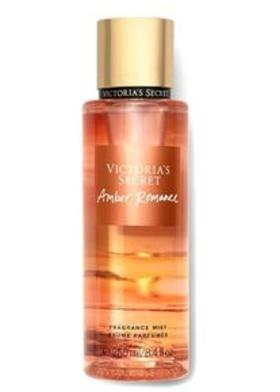 Victoria's Secret Victoria'S Secret Amber Romance Body Mist 250 Ml