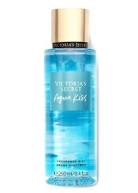 Victoria's Secret Victoria'S Secret Aqua Kiss Body Mist 250 Ml