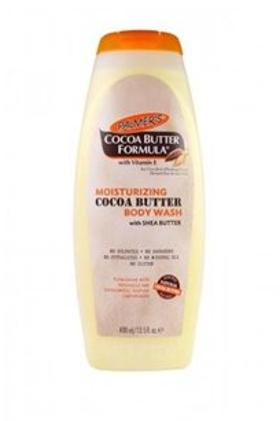 Palmer's Palmer's Cocoa Butter Formula Cleanses Moısturize 400Ml
