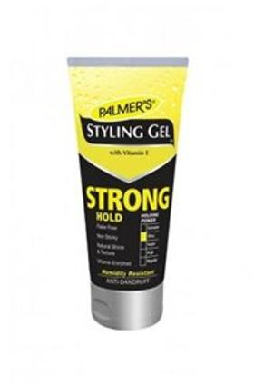 Palmer's Palmer's Stylıng Gel Strong Hold Ultra 150G