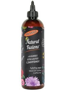 Palmer's Palmer's Lavender Rosewater Conditioner 350 Ml