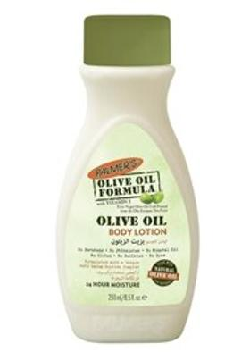 Palmer's Olive Butter Body Lotion 250 ml