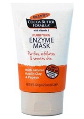 Palmer's Palmers Enzyme Mask 120 g