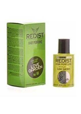 Redist Redist Love Garden No:80 Saç Parfümü 50 Ml