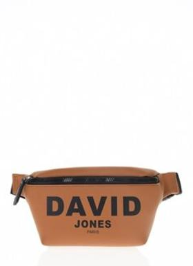 David Jones Bel Çantası
