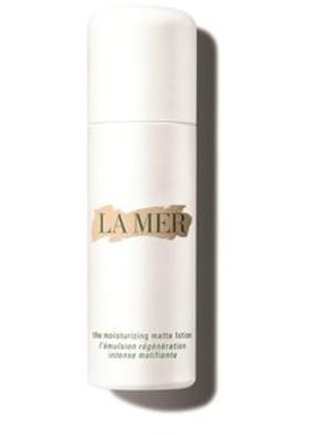 LA MER The Moıstur Matte Lotıon 50Ml