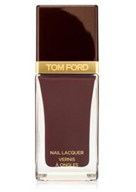 Tom Ford Nail Lacquer Oje