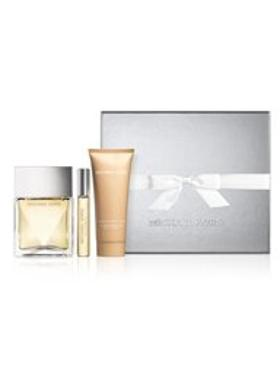 Michael Kors Signature 3 Parça 100 Ml Holiday Parfüm Set
