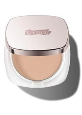 LA MER The Sheer Pressed Powder- Medium Pudra