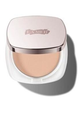 LA MER The Sheer Pressed Powder- Light Pudra