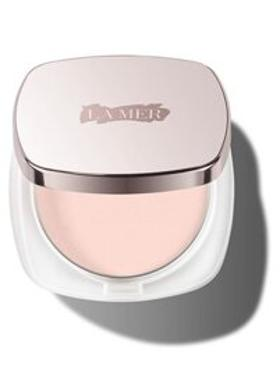 LA MER The Sheer Pressed Powder- Translucent Pudra