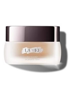 LA MER The Powder Translucent Pudra 8Gr