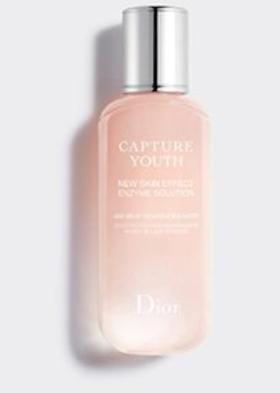 Christian Dior Dior Capture Youth Resurfacing Lotion Btl 150Ml Cn19 Onarıcı Krem