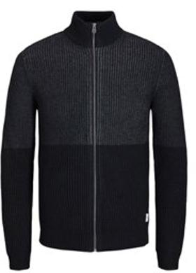 Jack & Jones Hırka
