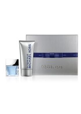 Michael Kors Extreme Blue 2 Parça 70 Ml Holiday Parfüm Set