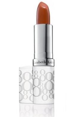 Elizabeth Arden Elizabeth Arden Eight Hour Spf15 Stick 3.7 Gr Honey