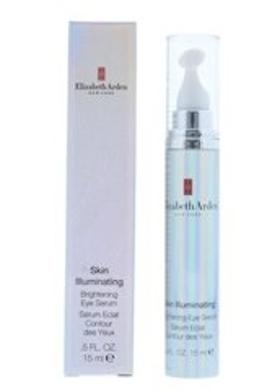 Elizabeth Arden Elizabeth Arden Skin İlluminating Eye Serum 15 Ml