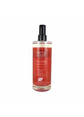 Phyto Phyto Phytolaque Soie Botanical Hair Spray 400ml