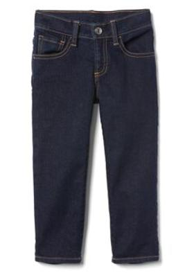 Gap Pantolon