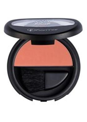 Flormar Satin Matte Blush On 001 Pink Kiss
