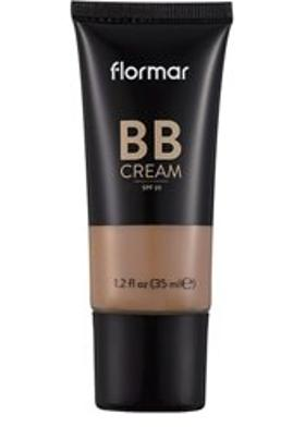Flormar Flormar Fair Medium BB Krem 005
