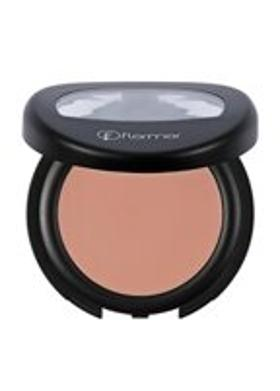 Flormar Flormar Full Coverage Concealer Fair Light Kapatıcı 010