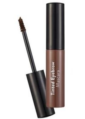 Flormar Tinted Eyebrow Mascara 10 Blond