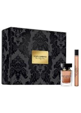 Dolce & Gabbana The Only One Edp 30 Ml + Edp 10 Ml