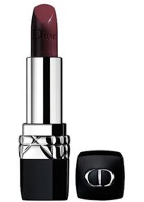 Christian Dior Rouge 781 Enigmatic Ruj