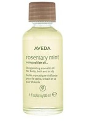 Aveda Aveda Rosemary Mint Composition Oil 30Ml