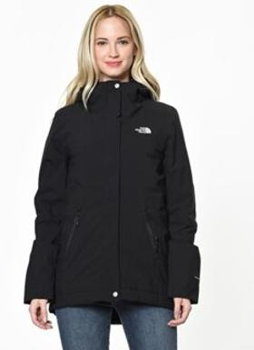 The North Face Outdoor Mont