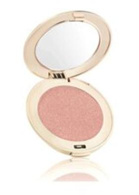 Jane Iredale JANE IREDALE PurePressed Blushes - Cherry Blossom 3.7 gr