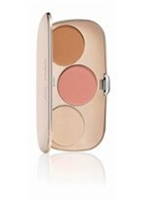 Jane Iredale JANE IREDALE Great Shape Contour Kit - Coll 7.5 gr.2.5 gr.