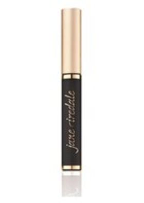 Jane Iredale JANE IREDALE Pure Brow Brow Gel - Soft Black 4.8 gr