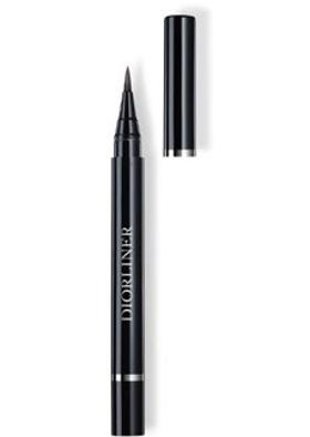 Christian Dior Diorliner Precision Eyeliner 798 Brun Brown