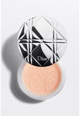 Christian Dior Diorskin Nude Air Loose Pudra 020 Light Beige