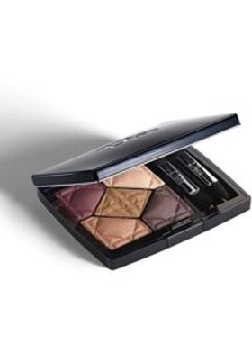 Christian Dior Dior 5 Couleurs & Effects Eyeshadow Palette 797 Feel Göz Farı