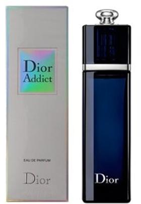 Christian Dior Dior Addict New Edp 100 ml Kadın Parfüm